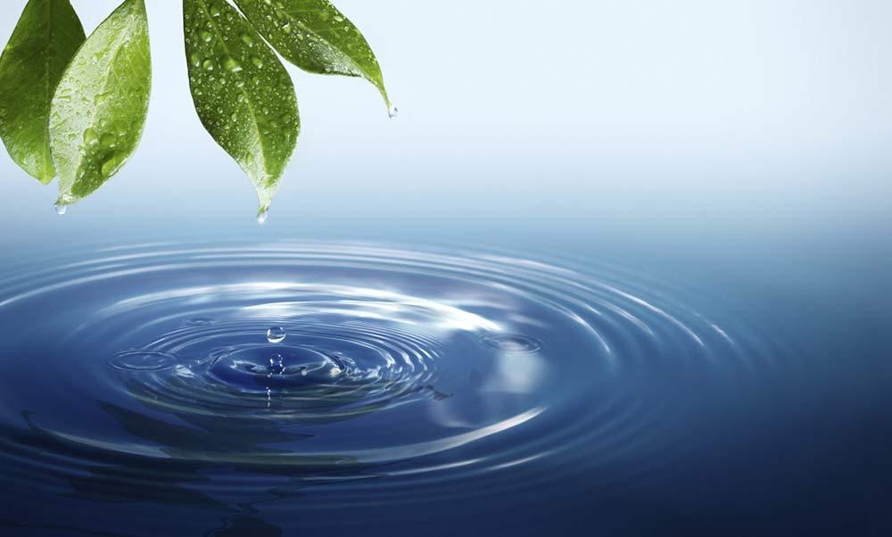روش های تصفیه آب