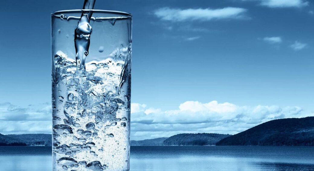 تصفیه آب آشامیدنی چگونه صورت میگیرد و آثار زیان آور استفاده از آب غیر قابل شرب و تصفیه نشده
